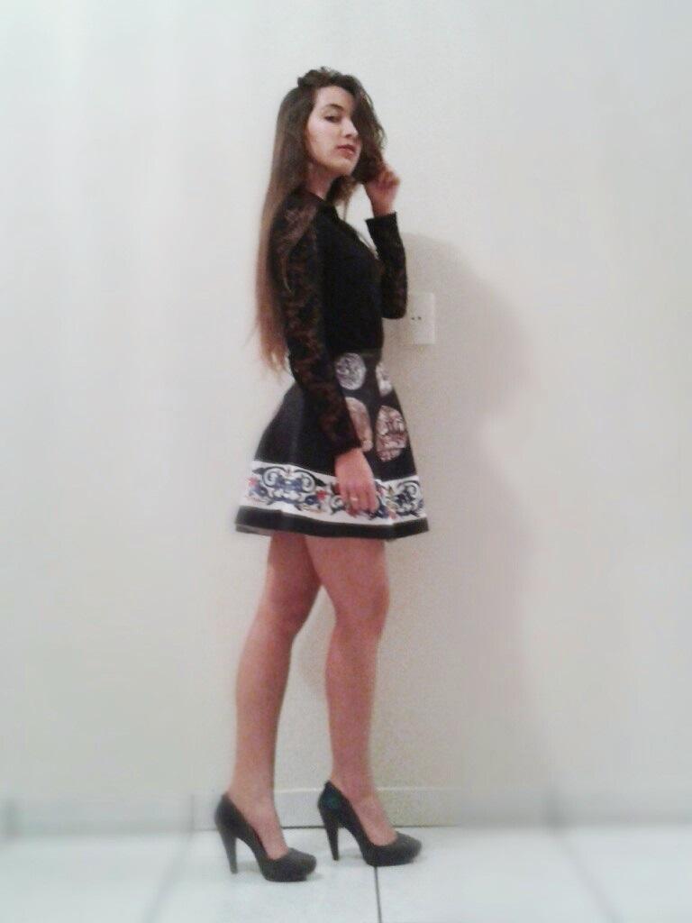 PhotoWarp_1406334657999