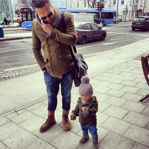 fashion-kids-tumblrmens-fashion-for-2013-yujbhqvs